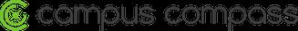 campus-compass-logo