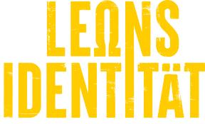 LeonsIdentität
