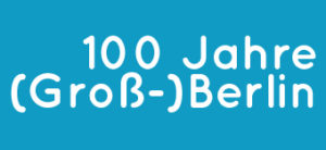 100Jahre-Gross-Berlin-Logo-1-300x138