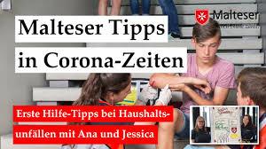 Malteser_Tipps