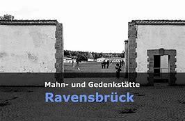 Mahn- und Gedenkstätte Ravensbrück