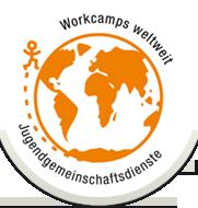 workcamps_logo
