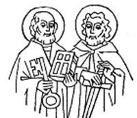 Peter u. Paul