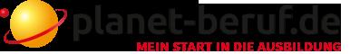 planet-beruf_logo