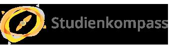 studienkompass_logo_rgb_397x90