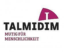 talmidim_logo.223x0-is_3cb32db7c6