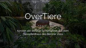 OverTiere