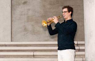Philharmonie_Andre Schoch_Hohenfels