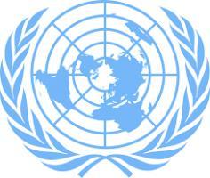 Tag der Vereinten Nationen2