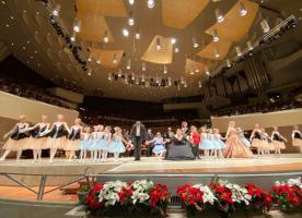 Philharmonie_Oper_Operette