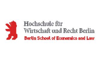HWR-Berlin-transp