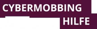 cybermobbing-hilfe