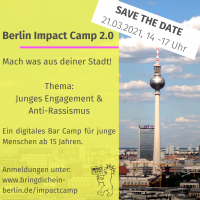 SAVE THE DATE_Berlin Impact Camp (1)