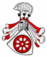 Stülpnagel-Wappen