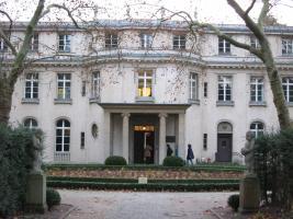 Haus_der_Wannsee_Konferenz