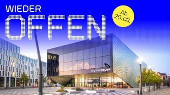 FUT_Wieder-offen_Maerz21_16-92_2021-03-15-124724