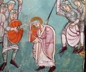 bonifatius-moord