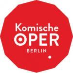 komische-oper-tickets