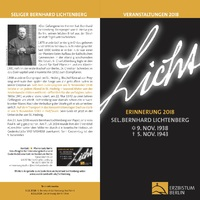EBB Lichtenberg Progr #1