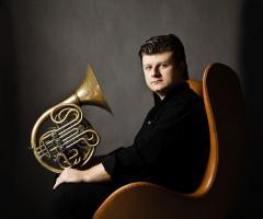Philharmonie_Radek Baborak _Hohenfels