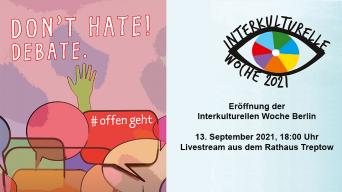 Interkulturelle-Woche-Berlin-Livestream-2021