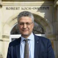 Prof. Lothar Wieler