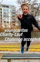 CharityLauf_515x338