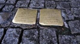 Jüdisches Leben in Berlin2