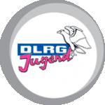 DLRG-Jugend