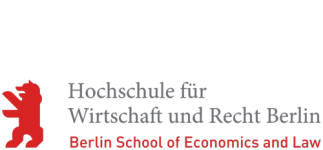 HWR_Berlin