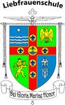 KSL_Wappen