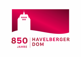 havelberger-dom_850.jahre_logo_web-1024x717