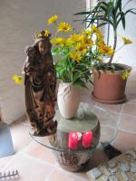 Marienfigur_Kapelle