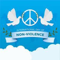 Gewaltlosigkeit