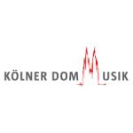 Kölner Dommusik_Logo
