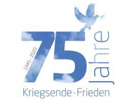 75JahreFrieden
