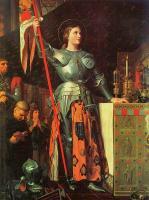 Johanna v. Orleons_Jeanne_d_Arc5