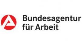 bundesagentur-fuer-arbeit-logo