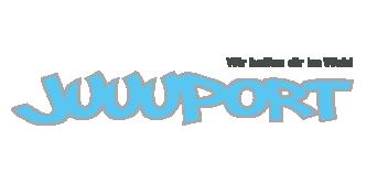 Logo-juuuport