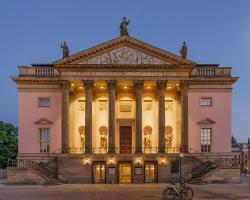 Staatsoper Berlin_Opera_UdL_asv2018-05