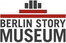 Berlin-Story-Museum-Logo-1