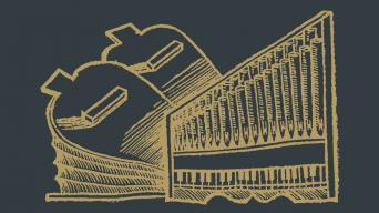 Orgel2021_SIMweb