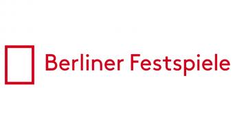berliner-festspiele-logo-vector