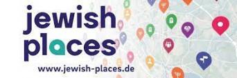jewish places